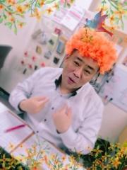 梅田 SM・M性感 梅田痴女性感フェチ倶楽部