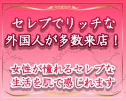 横浜 デリバリーヘルス Japanese Escort Girls Club