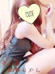 松山市 ファッションヘルス 赤と黒