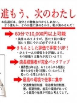横浜 デリバリーヘルス Spicyな女たち