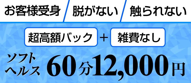 東京五反田・目黒デリバリーヘルスTokyo Bodyconscious 五反田店