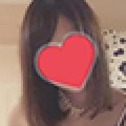 静岡市 デリバリーヘルス Japanese Escort Girls Club 浜松
