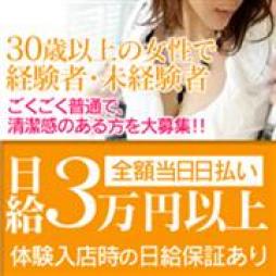 新橋・銀座・浜松町 人妻デリヘル 銀座・新橋・蒲田 ミセス・ロード