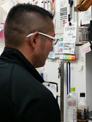 松山市 ファッションヘルス イエスグループ ライン松山店